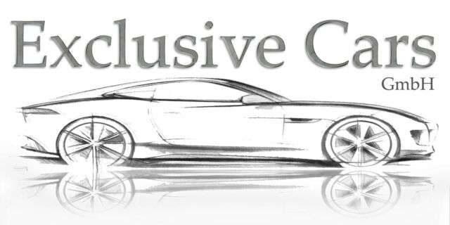 Model S, 100D *Autopilot*Komfort Paket*