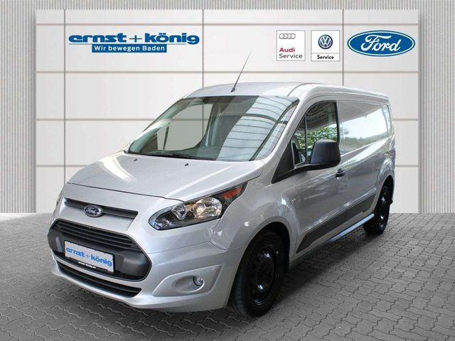 Ford, Transit Connect, 240 L2 Trend