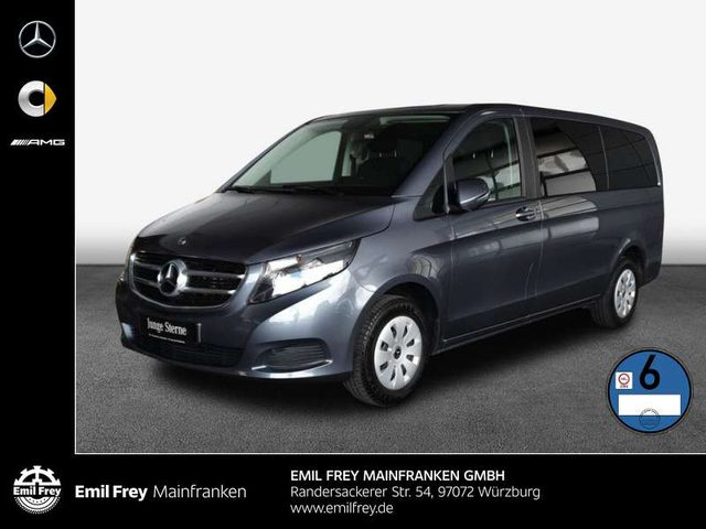 all recent used mercedes benz v at the best price automarket lu automarket lu