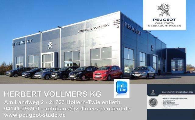 Rifter, PureTech 110 L2 Active, 7-Sitze, EPHv+h,Klima, Mir