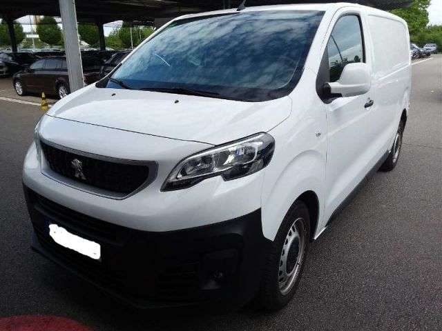 Peugeot, Expert, L2H1 Premium Avantage Edition