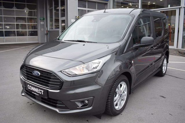 Tourneo Connect, Trend 1.0 EcoBoost