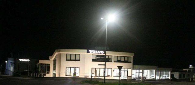 V90, R Design*I-SAFE-PRO*VOLL-LED*DAB*H&K