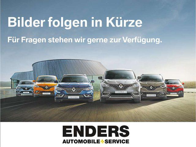 Renault, Clio, V Experience 1.0 TCe 100 EU6d++KLIMA+SHZ++