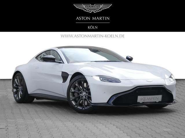 All Recent Used Aston Martin V8 At The Best Price Automarket Lu