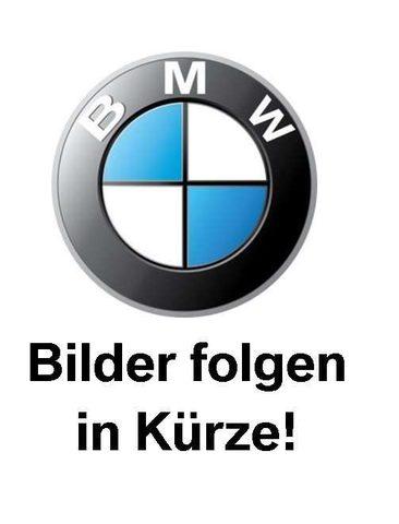Z4, sDrive30i M Sportfahrwerk Head-Up Harman Kardon