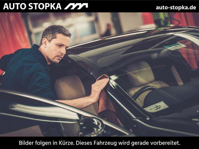 XE, 20d Prestige AWD 18