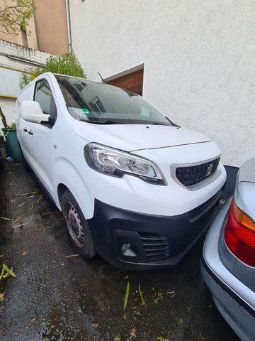 Peugeot, Expert, Premium L2 Kasten